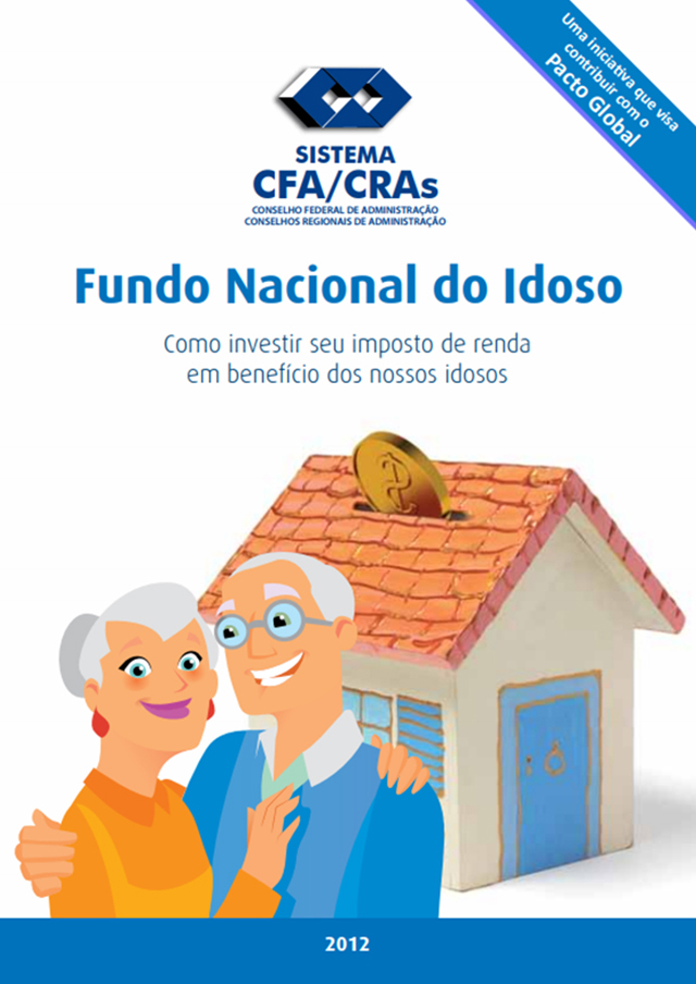 Fundo nacional do idoso