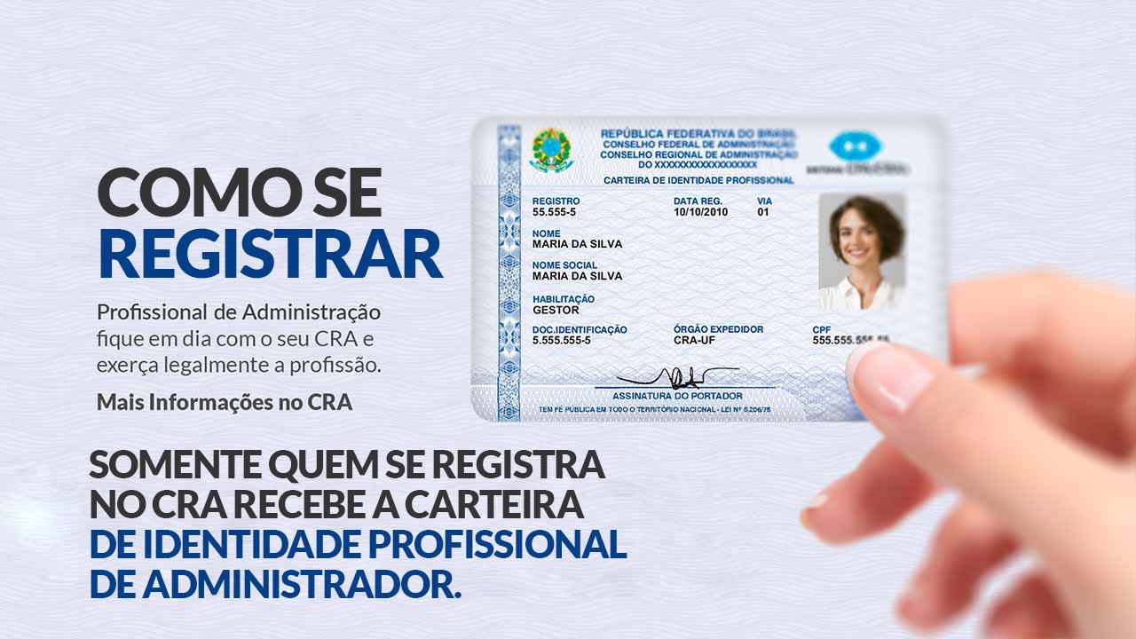 registro menu