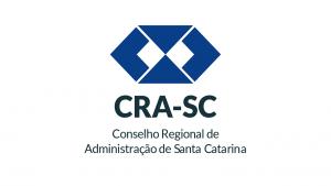 Manifesto dos Conselhos das Profissões Regulamentadas sobre a PEC 108/2019